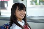 p_mayumi-y_sp_01_027.jpg
