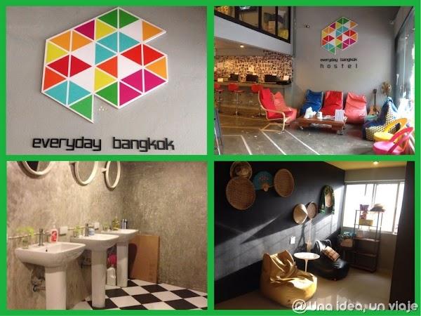 bangkok-traslado-barato-aeropuerto-khaosan-unaideaunviaje.com-02.jpg