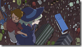 [HorribleSubs] Little Witch Academia The Enchanted Parade - 01 [720p].mkv_snapshot_41.14_[2015.09.17_21.57.25]