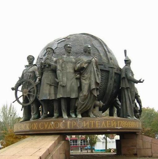Волкова 164 йошкар ола памятник элитные цены на памятники в витебске за