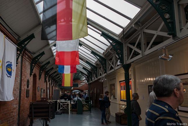 Port of Cobh (13 of 27)