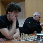 kalinichenko2015_35.jpg