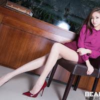 [Beautyleg]2015-01-21 No.1084 Tina 0009.jpg