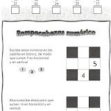 OPERACIONES_DE_SUMAS_Y_RESTAS_PAG.103.JPG