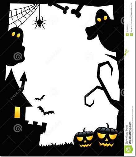 23casas embrujadas halloween (30)