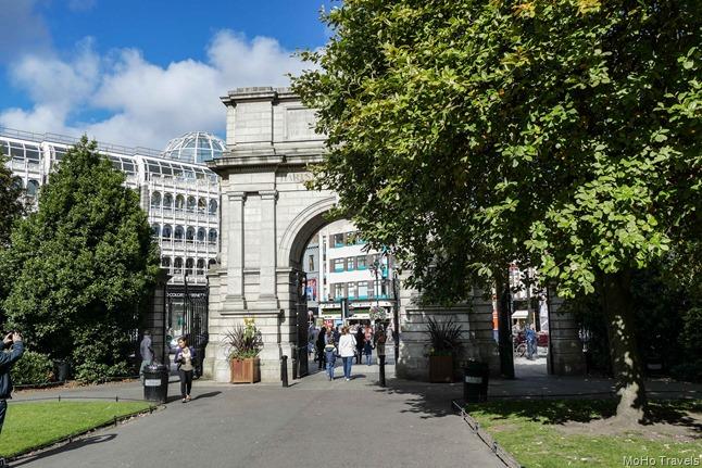 Exploring Dublin (55 of 94)
