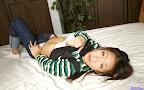 satomi_suzuki_003_002.jpg