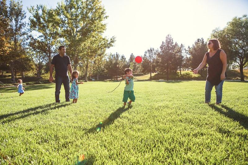 orange county family lifestyle photographer-34