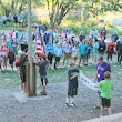 camp discovery - Tuesday 319.JPG