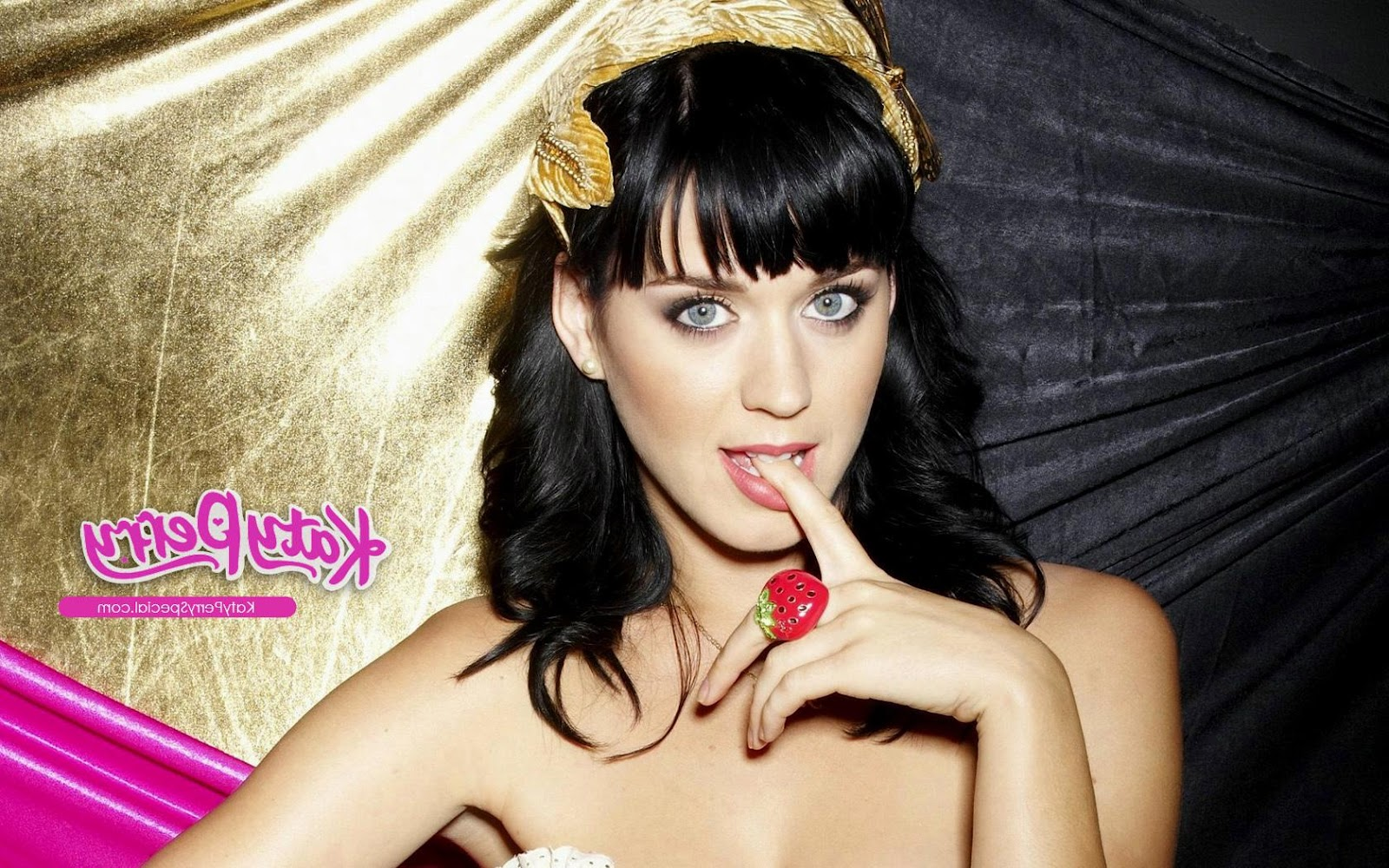 katy perry wedding