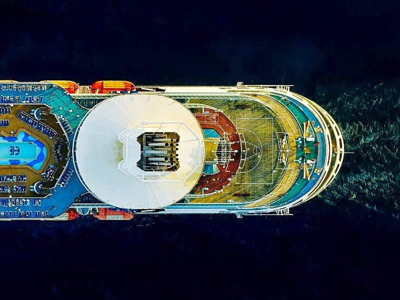 jeffrey-milstein-cruise-ships-11