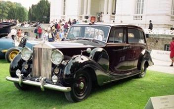 1992.09.13.106.28-Rolls-Royce-Phanto[1]
