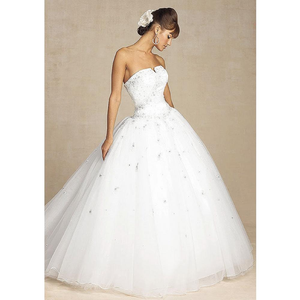 in Cart   P Stylish organza ball