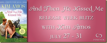 And-Then-He-Kissed-Me-Release-Week-Blitz[1]