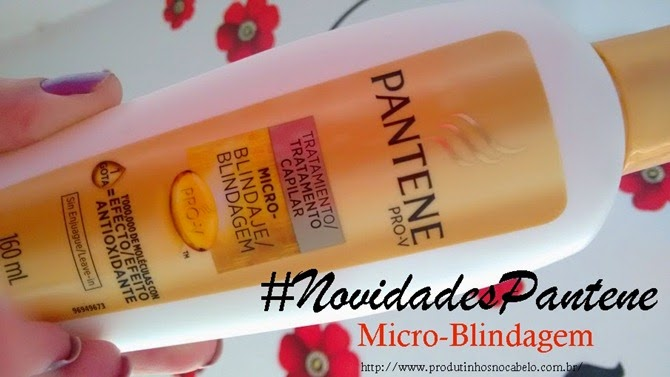 novidades-pantene-micro-blindagem
