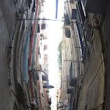 Napoli 005.JPG