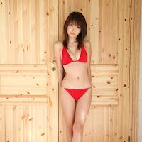 [DGC] 2007.04 - No.418 - Azusa Yamamoto (山本梓) 029.jpg