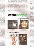 exibart.on paper - nov 2010