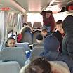 Фото » Выездные соревнования » 26.11.2015Voljskiy