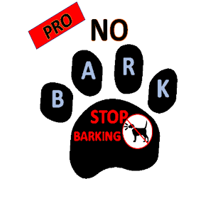 Anti Dog Whistle Pro - Stop Barking