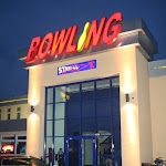 Fanclub-Bowling 2013