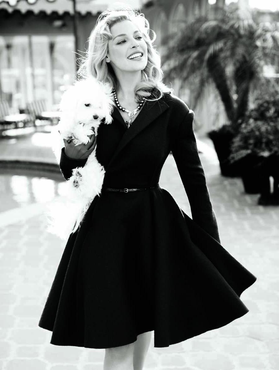 Katherine-Heigl-Harpers-Bazaar