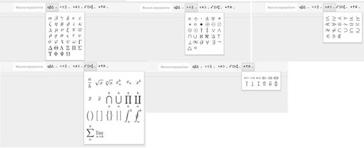 formule-matematiche-google-drive