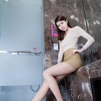 [Beautyleg]2014-07-28 No.1006 Sarah 0041.jpg