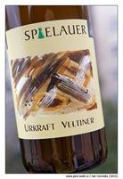 Spielauer-Grüner-Veltliner-Urkraft-2012