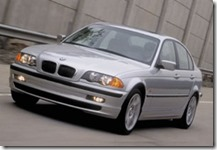 2000-bmw-3-series-photo-165975-s-original