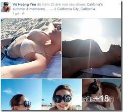 vo-hoang-yen-9-ngoisao.vn.stamp2