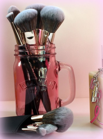 Look-Good-Feel-Better-Makeup-Brushes-