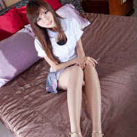 [Beautyleg]2014-05-26 No.979 Chu 0012.jpg