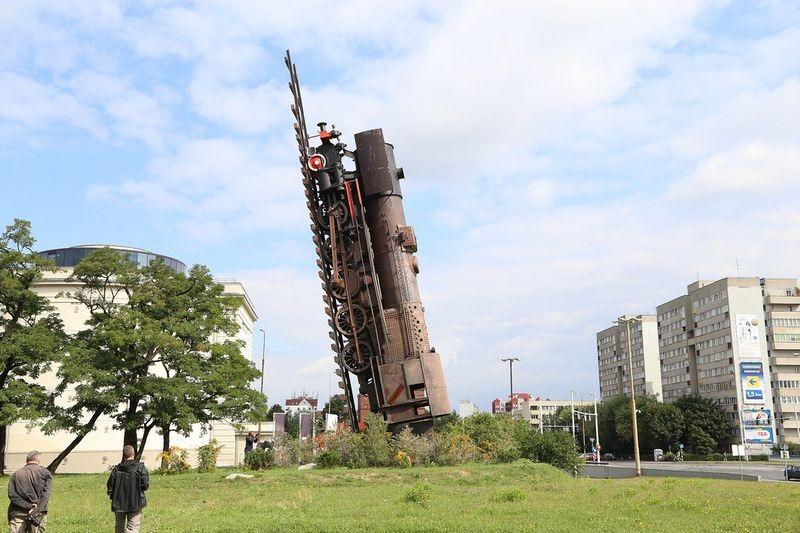 train-to-heaven-wroclaw-4