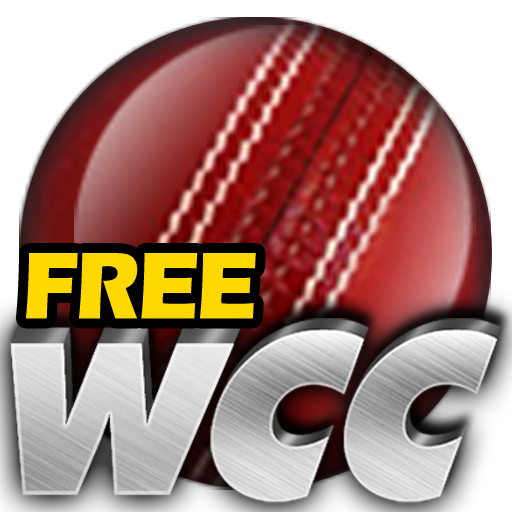 World Cricket Championship  Lt (game)