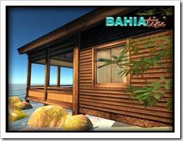 Burma House8