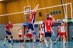 025-IMG_7641_www_KPOfotografie_nl.jpg