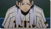 Diamond no Ace 2 - 5 -20
