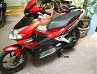 xe-honda-ab-do-den-110cc
