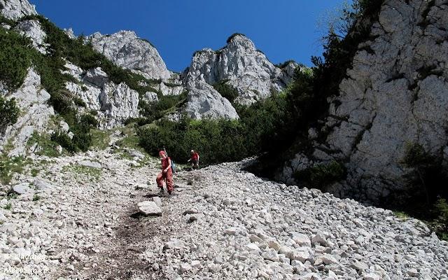 Piatra-Craiului-Sudica-5237-rw.jpg
