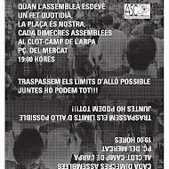 difusio - octaveta_assemblea.jpg