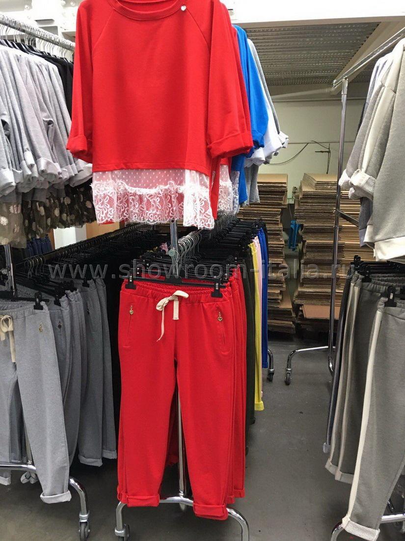 Юна Женская Одежда Оптом