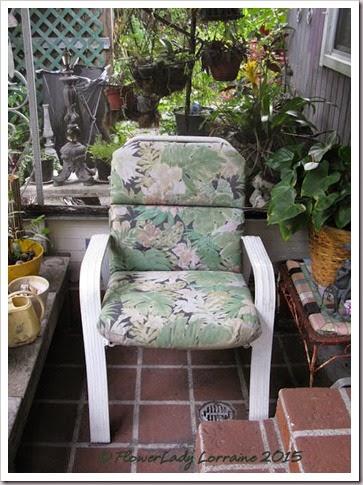 05-06-cushion2