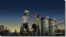 Tekketsu no Orphans - 01 -32