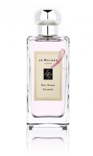 Jo-Malone-Red-Roses-Cologne BCA