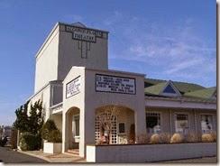 algonquin-arts-theatre