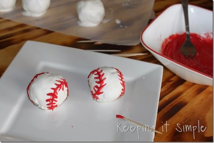 #ad Rice-Krispies-Treats®-Baseballs #GetKreative (10)