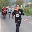 ultramaraton_2015-039.jpg