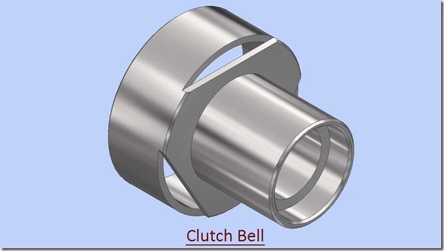 Clutch Bell_2