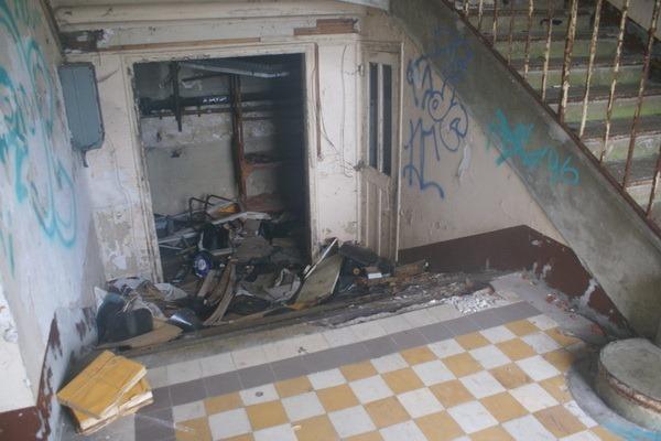 Sanatorio Besancon 058 Dic08